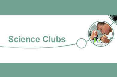 390x255-resources-currriculum-science-clubs.jpg
