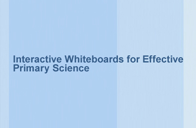 interactive-whiteboards-for-effective-primary-science.jpg