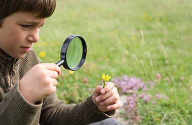 kid-magnifying-glass.jpg