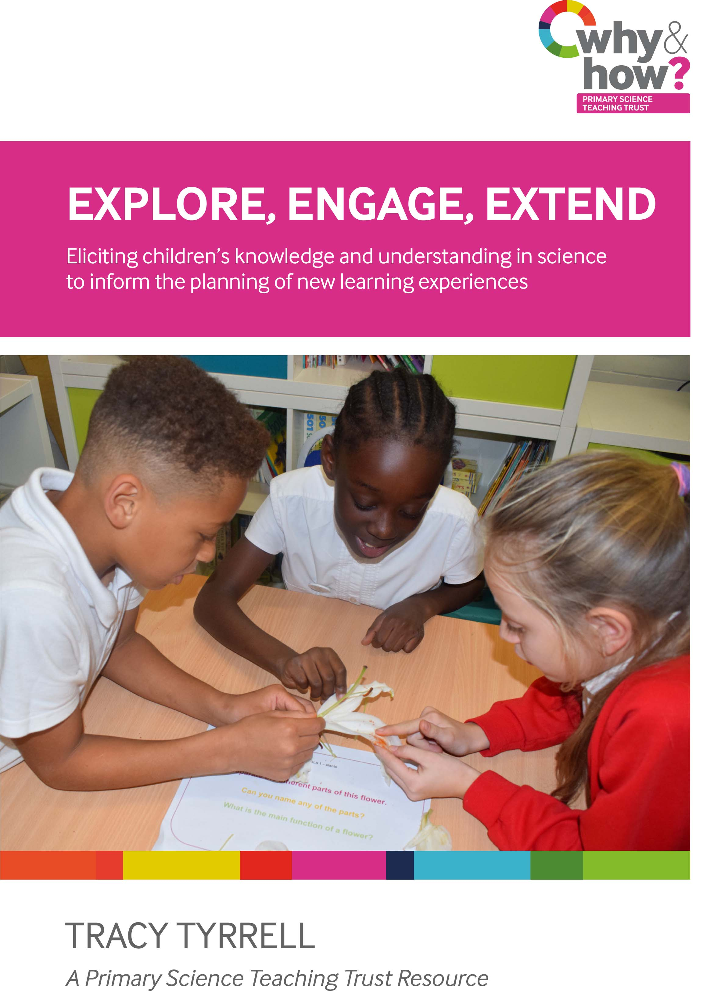 Image result for explore engage extend