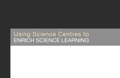 enrich-science-learning.jpg