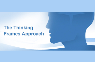 390x255-resources-currriculum-thinking-approach.jpg
