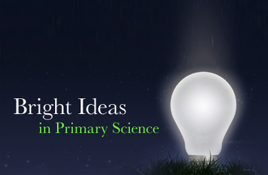 bright-ideas-in-science.jpg