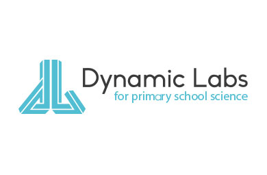 390x255-resources-DynamicLabs.jpg