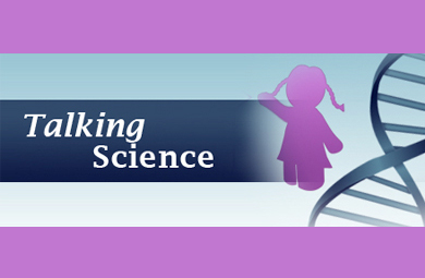 390x255-resources-currriculum-talking-science.jpg