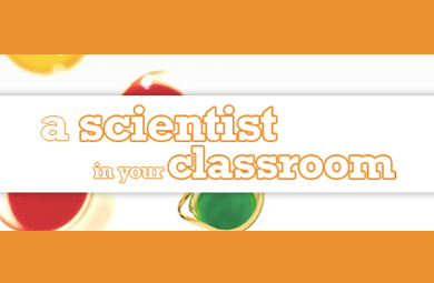 390x255-resources-currriculum-science-classroom.jpg