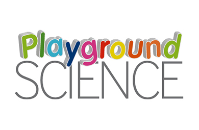 Playground_science_logo.jpg
