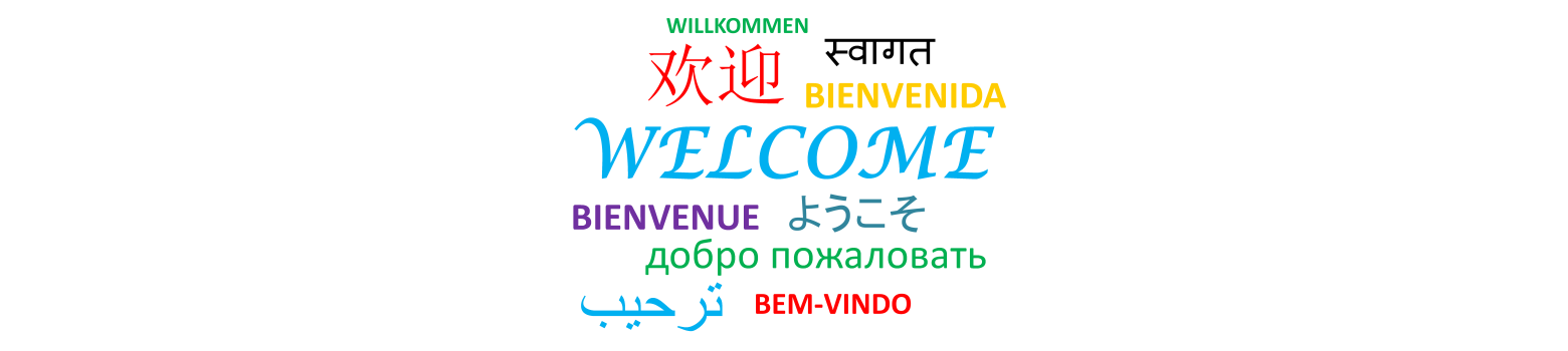 CPDU-EAL_primary_science-welcome-905562-banner.png