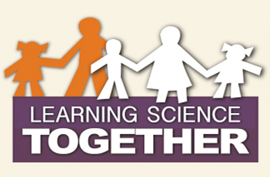 390x255-resources-currriculum-learning-science-together.jpg