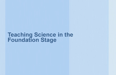 teaching-science-in-the-foundation-stage.jpg