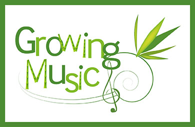 Growing_Music_Logo.jpg