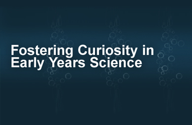 fostering-curiousity-in-early-years-science.jpg