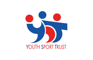 390x255-resources-youth-sports-trust.jpg